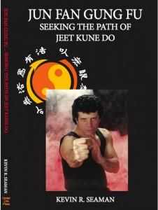 JFGF_JKD_cover